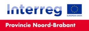 Stimulus.nl/Interreg/Jaarverslag2019